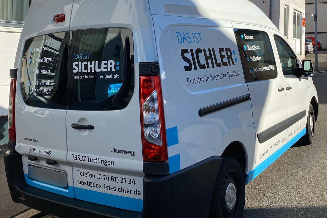 SW_Referenzen_Sichler_1